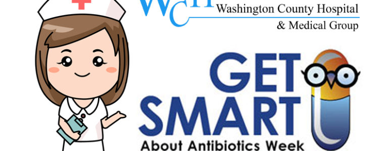 get smart week