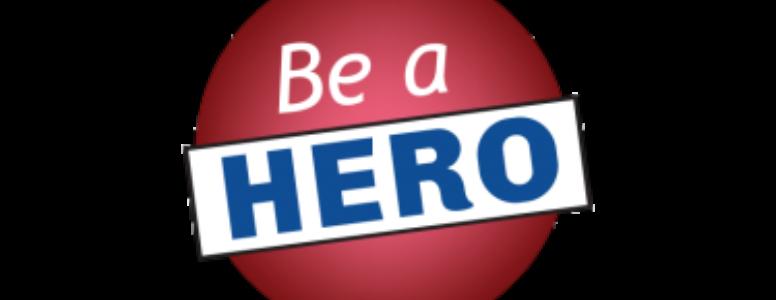 heroimage