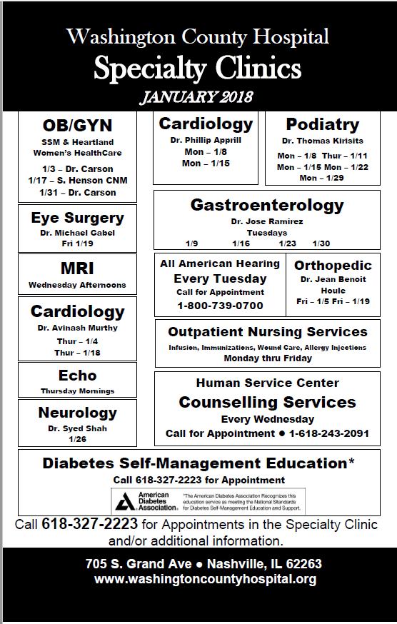 january-spec-clinic