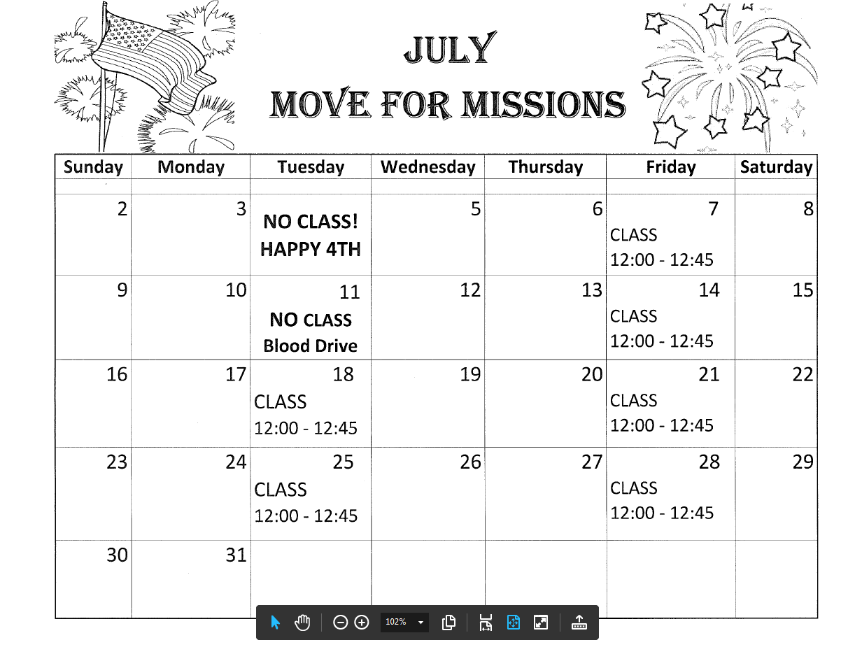 july-move-for-missions