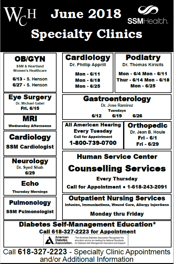 june-18-speciality-clinic