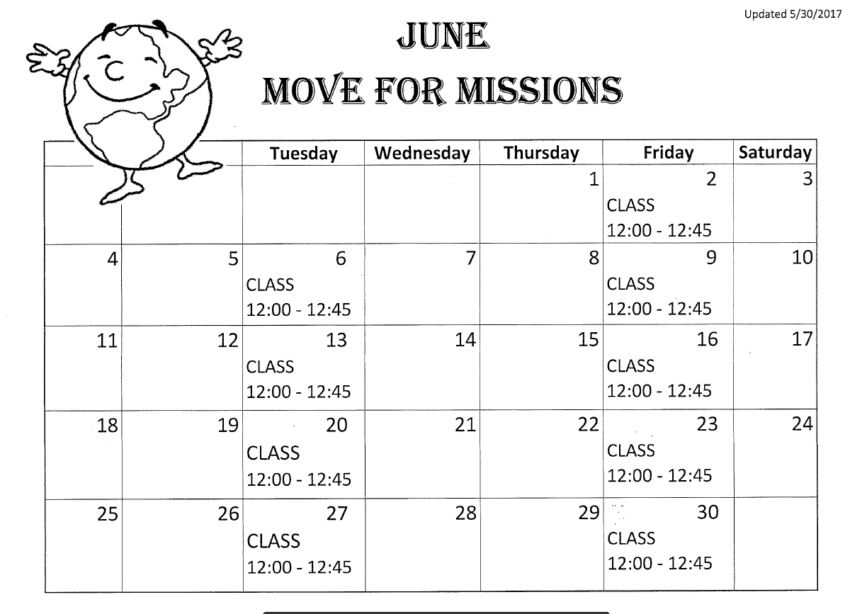 june-moves-for-missions-calendar