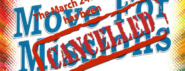 march 24th cancelled 1