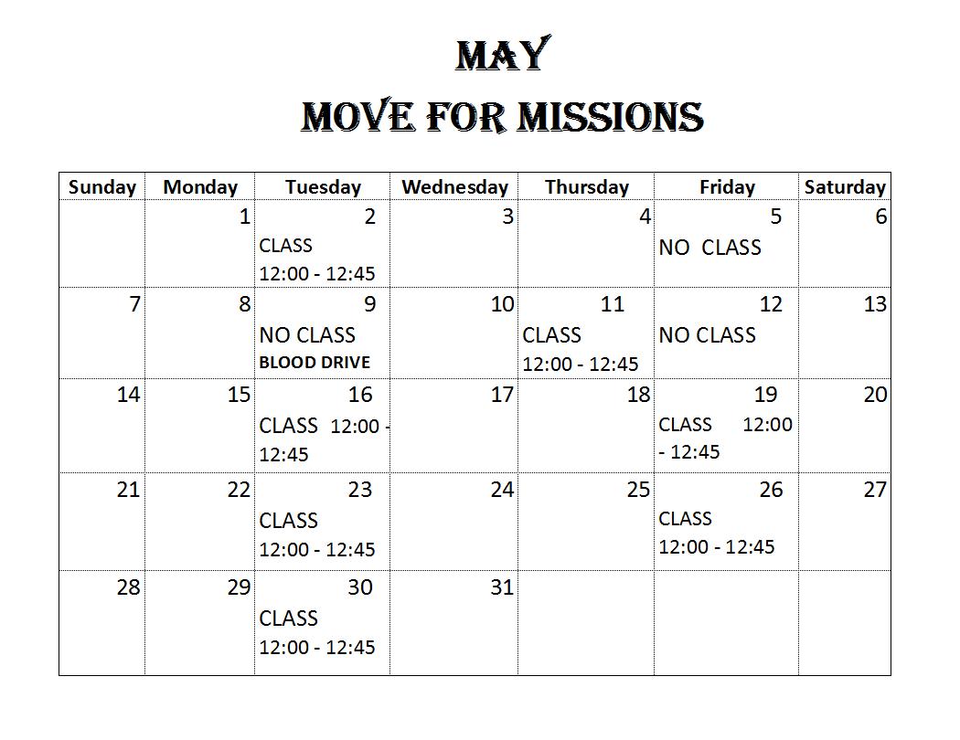 may-mfm-calendar