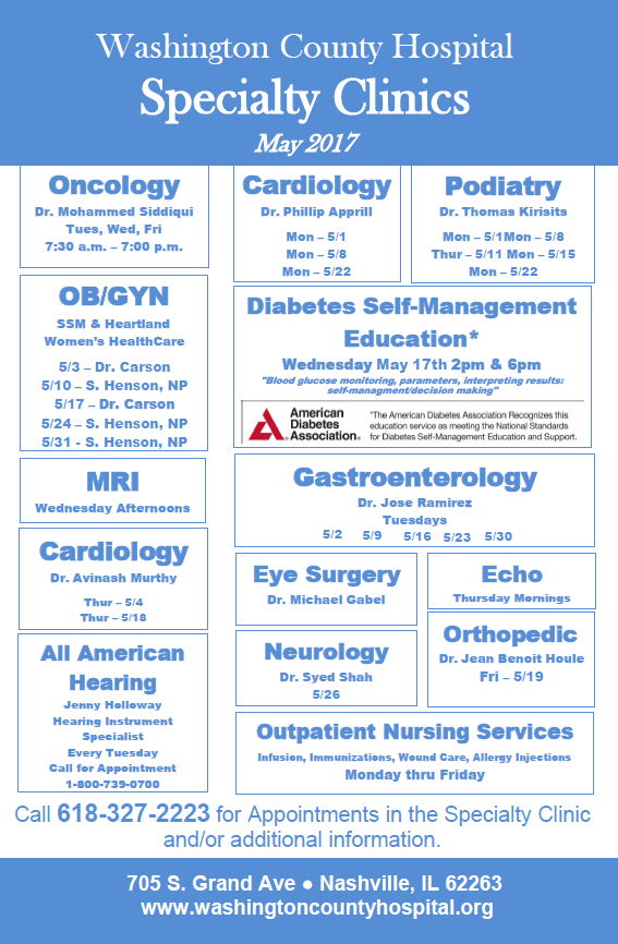 may-speciality-clinic