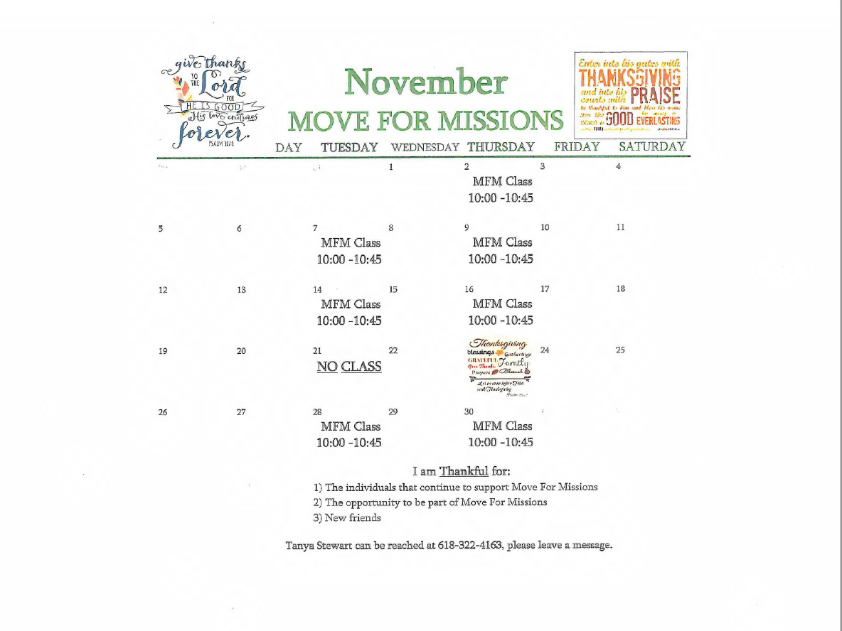 move-for-missions-november-2017