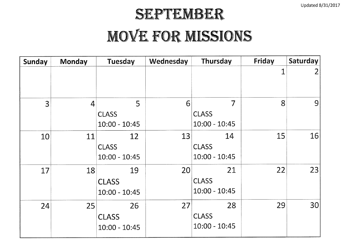 move-for-missions-sept
