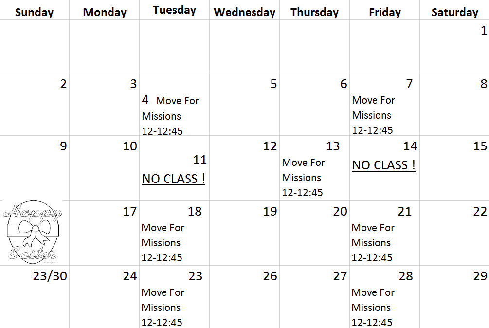 moves-for-mission-calendar