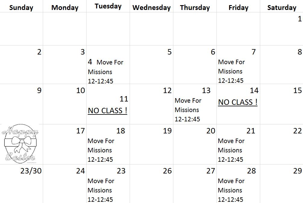 moves-for-mission-calendar