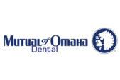 Mutual Of Omaha Dental