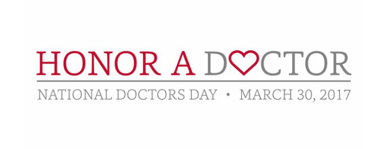 national doctors day web