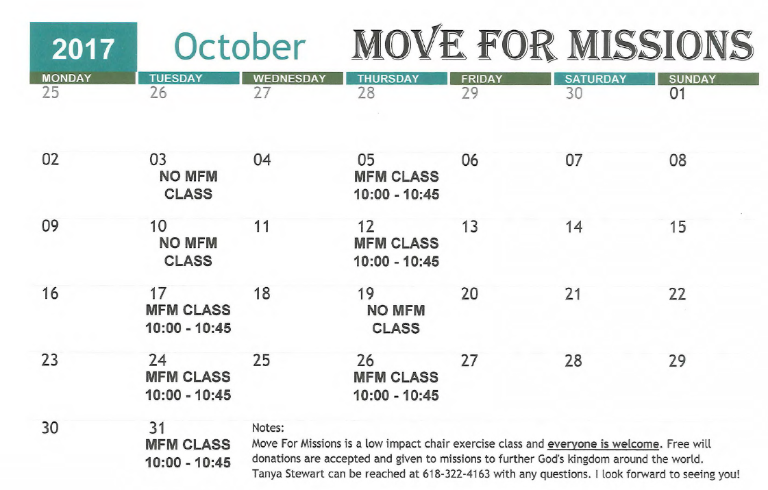 october-2017-move-missions