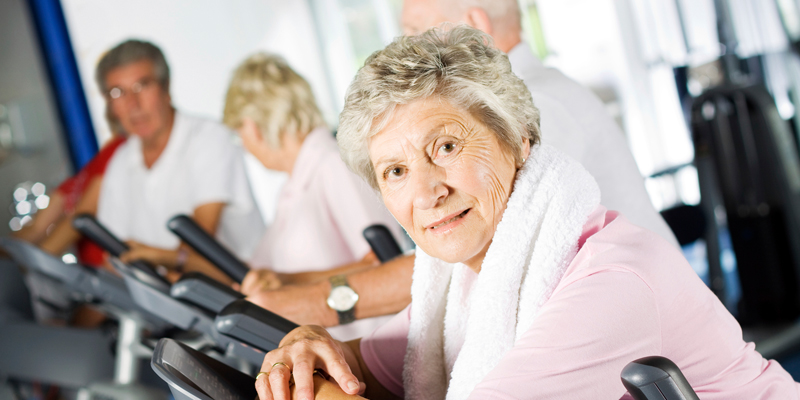 pulmonary-rehab-web