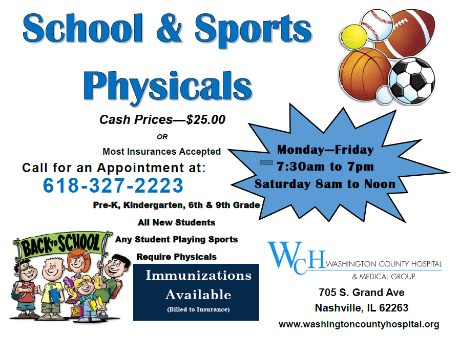 school-sports-physicals