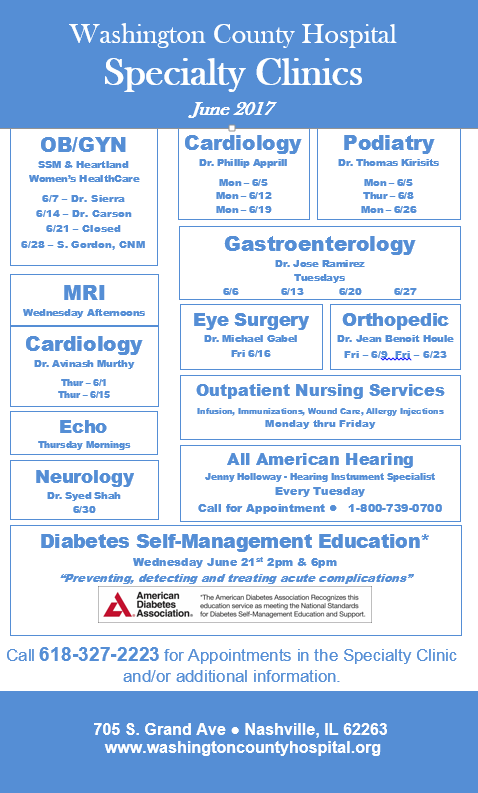 speciality-clinic-june-2017