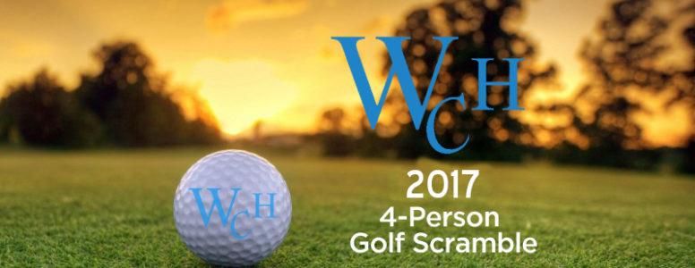 golf scramble 17