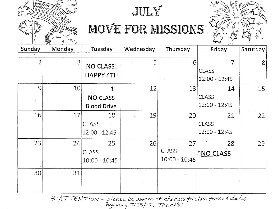 mfm-july-update