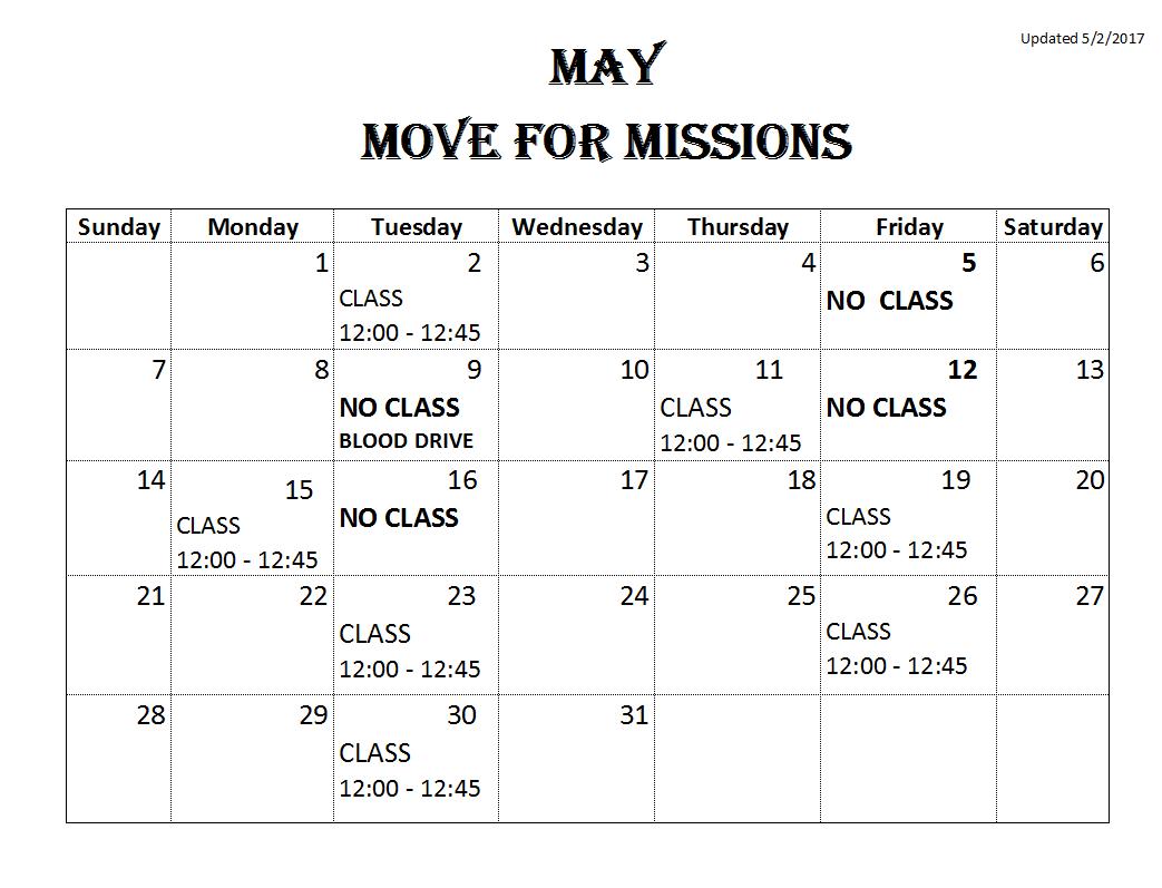 mfm-updated-calendar
