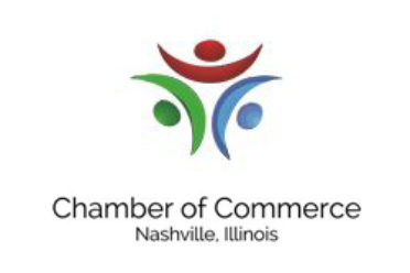 Nashville IL Chamber of Commerce