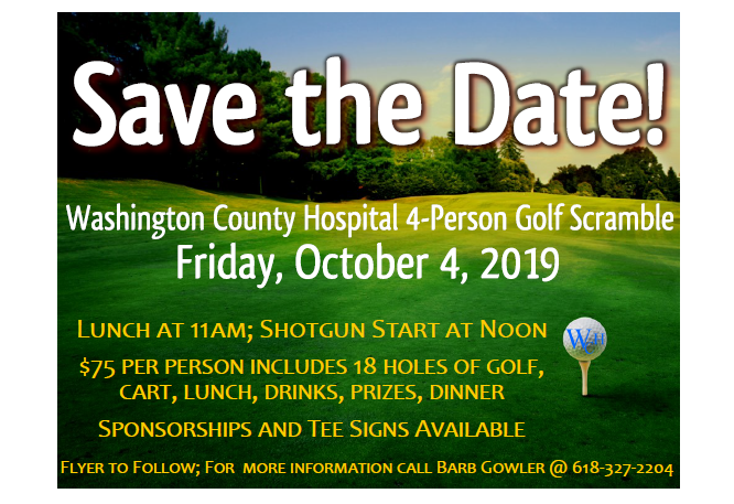 save-the-date-golf