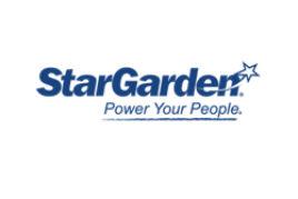 Stargarden (External)