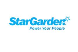 StarGarden (Internal)